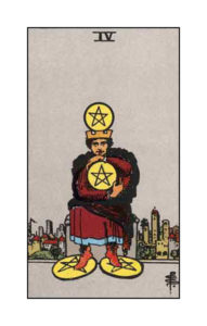 four-of-pentacles-tarot-card-191x300 copy