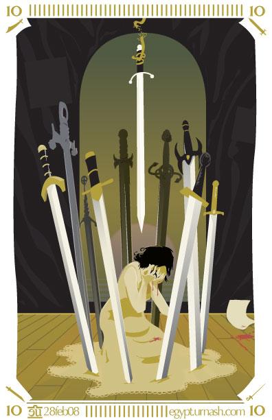10-of-Swords egypt.urnash.com